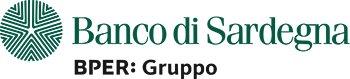 Banco Di Sardegna 350, FABI GRUPPO BPER
