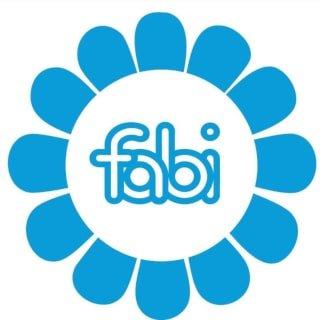 FABI Logo Margh 320x320 Min, FABI GRUPPO BPER