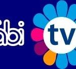 Fabi Tv 150x135, FABI GRUPPO BPER