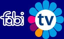 Fabi Tv, FABI GRUPPO BPER