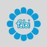 Logo 958x400 Min 180x180, FABI GRUPPO BPER