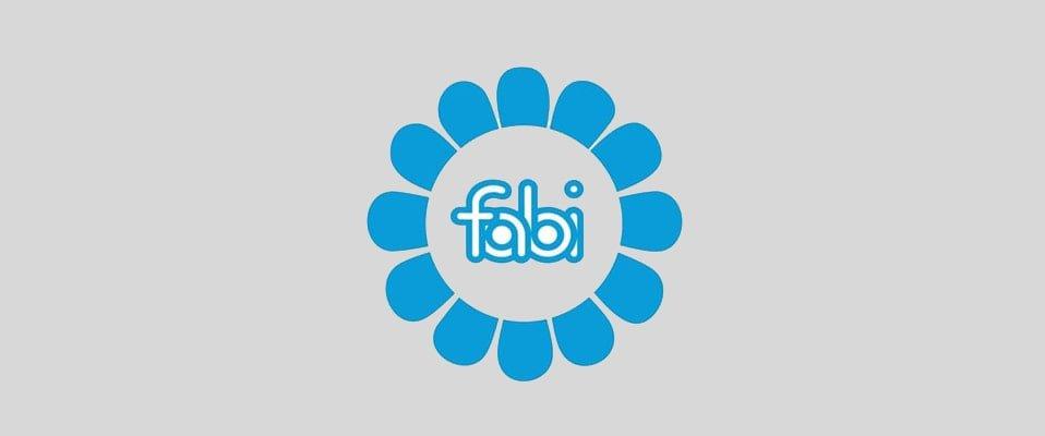 Logo 958x400 Min, FABI GRUPPO BPER