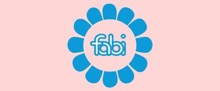 Comunicati Fabi Min 705x294, FABI GRUPPO BPER