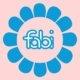 Comunicati Fabi Min 80x80, FABI GRUPPO BPER