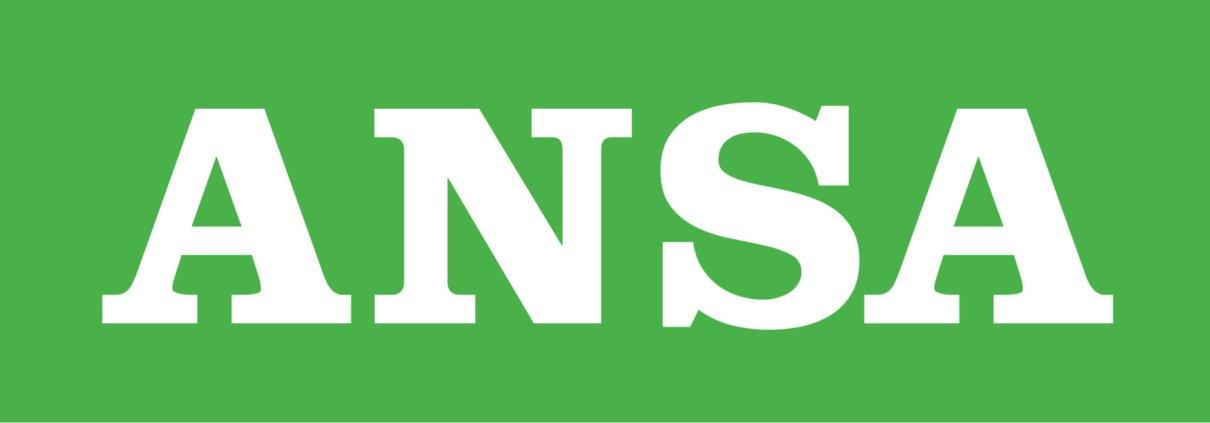 Ansa Logo 1210x423, FABI GRUPPO BPER
