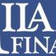 Milano Finanza Logo Min 80x80, FABI GRUPPO BPER