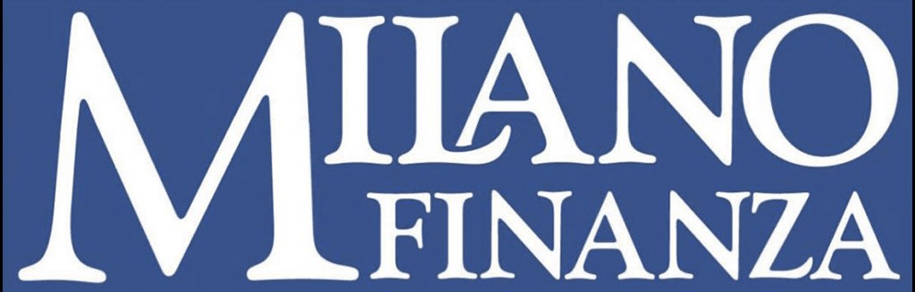 Milano Finanza Logo Min, FABI GRUPPO BPER