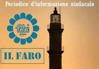 Faro 320x224, FABI GRUPPO BPER