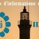 Farocrop 80x80, FABI GRUPPO BPER
